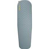 Therm-a-Rest TRAIL LITE W REG Dam -
