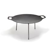 Petromax GRIDDLE AND FIRE BOWL 48CM  -