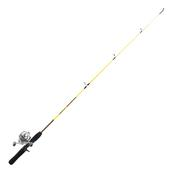 UGLY STIK JUNIOR