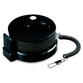 C& F Design TIPPET DISPENSER BLACK (CFA-1200BK)  -