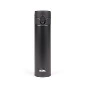 Thermos TRAVEL PRO 0.4L  -