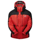 Mountain Equipment ANNAPURNA JACKET Unisex -