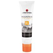Life Systems MOUNTAIN SPF50+ COMBI STICK 20ML  -
