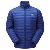 Mountain Equipment ARETE JACKET Herr -