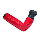Mountain Equipment AEROSTAT WINDSOCK Unisex -