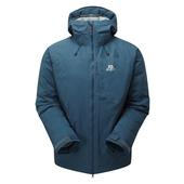 Mountain Equipment TRITON JACKET Herr -