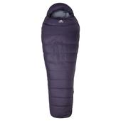 Mountain Equipment EARTHRISE 600 WMNS REGULAR Dam -