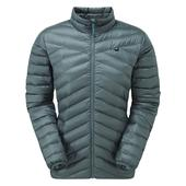 Mountain Equipment EARTHRISE WMNS JACKET Dam -