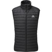 Mountain Equipment EARTHRISE VEST Herr -