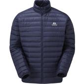 Mountain Equipment EARTHRISE JACKET Herr -
