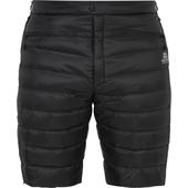 Mountain Equipment FROSTLINE SHORT Unisex -