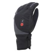 Sealskinz HEATED CYCLE GLOVE Unisex -