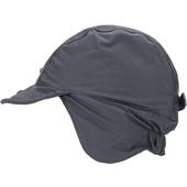 Sealskinz EXTREME COLD WEATHER HAT Unisex -