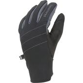 Sealskinz ALL WEATHER GLOVE FUSION CONTROL Unisex -
