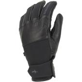 Sealskinz COLD WEATHER GLOVE FUSION CONTROL Unisex -