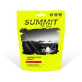 Summit to Eat APPLE CUSTARD  -