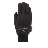 Extremities WATERPROOF POWERLINER Unisex -