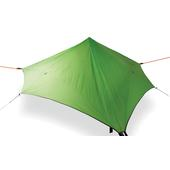 Tentsile STEALTH  -