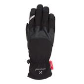 Extremities ASCEND GLOVE Unisex -