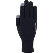 Extremities EVOLUTION GLOVE Unisex -