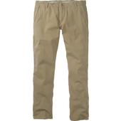 Dockers SMART 360 ALPHA SLIM Herr -