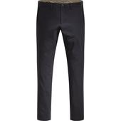 Dockers SMART 360 CHINO TAPERED Herr -
