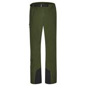 Tierra BACK UP HYBRID PANT GEN.3 M Herr -
