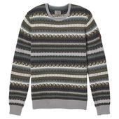 Royal Robbins SEQUOIA SWEATER Herr - Stickad tröja