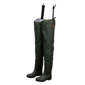 Ron Thompson ONTARIO HIP WADERS  -
