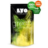 Lyo Powders GREEN SMOOTHIE MIX  -