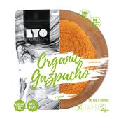 Lyo Expedition ORGANIC GAZPACHO  -