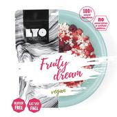 Lyo Expedition FRUITY DREAM  -