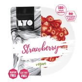 Lyo Expedition STRAWBERRY  -