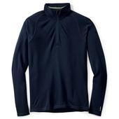 Smartwool MEN' S MERINO 250 BASELAYER 1/4 ZIP Herr -