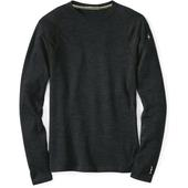 Smartwool MEN' S MERINO 250 BASELAYER CREW Herr -