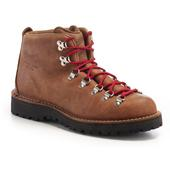 Danner MOUNTAIN LIGHT Herr -