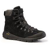 "Danner ARCTIC 600 SIDE-ZIP 7"" "" Herr -"