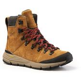 "Danner ARCTIC 600 SIDE-ZIP 5"" "" Dam -"