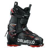Dalbello LUPO AIR 130 Herr -