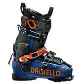 Dalbello LUPO AX 120 Herr -