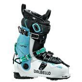 Dalbello LUPO AX 105 W Dam -