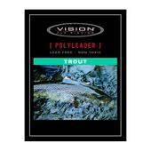 Vision Group Oy TROUT POLYLEADER  -