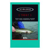Vision Group Oy TROUT LEADER  -
