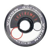 Vision EXTREME TIPPET  -