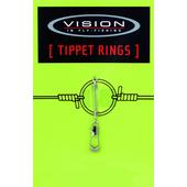 Vision Group Oy TIPPET RINGS, SMALL 12KG. TEST  -
