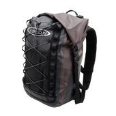 Vision Group Oy AQUA DAY PACK  -