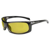 Vision BRUTAL SUNGLASSES YELLOW  -