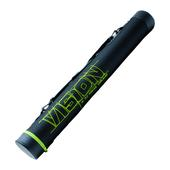 Vision VISION TRAVEL TUBE 82 - -
