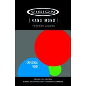 Vision Group Oy NANO MONO 9 LEADER  -