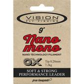 Vision NANO MONO LEADER  -